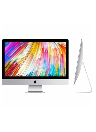 "iMac 27"" QC i5 R5K 3.5GHz/8GB/1TBFD/4GB R 575-Apple"